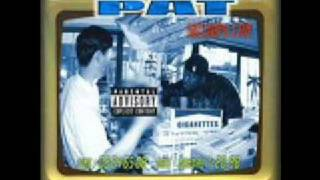 Project Pat Video - Project Pat - Out There / Blunt to my Lip (+Lyrics)