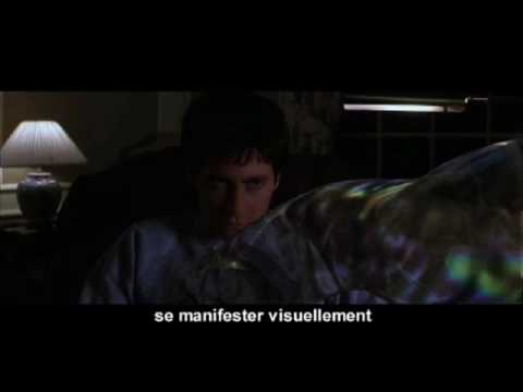 donnie darko belonging Donnie darko: fear and love donnie darko is a movie with deeper, greater   there can be two sides to belonging, and donnie darko explores this idea  through.