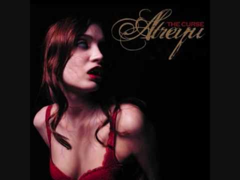 Atreyu - Nevadas Grace