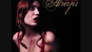 Watch Atreyu Nevadas Grace video