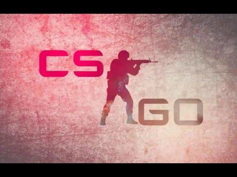 CS GO бесплатные ключи steam (раздача) - 1