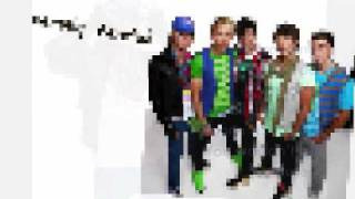 Watch Varsity Fanclub Body Talk video