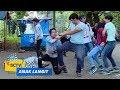 Highlight Anak Langit - Episode 781dan 782