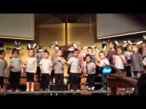 "First united Methodist preschool Stuart, Florida dec 20""2013"