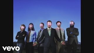 Modest Mouse - Of Course We Know
