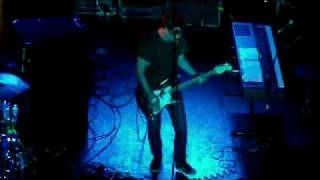 Watch Local H User video