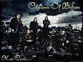 Children Of Bodom de Oops I [video]