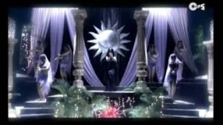 Woh Pyar Mera - Full Video Song | Alisha Chinoy | Amrita Rao
