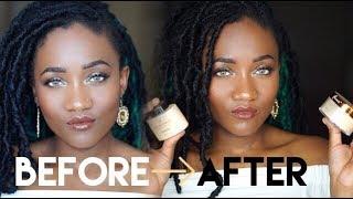 BEAUTY | Re-Dupe: Beauty Bakerie ($24) vs J. Cat Beauty ($7)