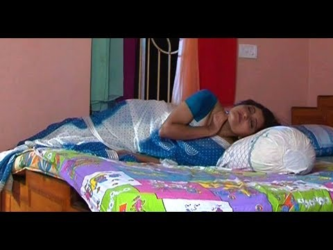 Meghla Din Meghla Mon (bengali Sad Songs) - Swapner Anchal (modern Song) video