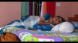Meghla Din Meghla Mon (Bengali Sad Songs) - Swapner Anchal (Modern Song)