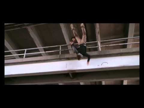 SOLO PER VENDETTA – Movie Trailer -(2011)