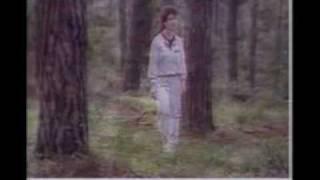 Ek Lewe - Anneli van Rooyen