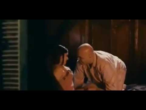 فيلم بوسي كات كامل