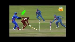 Cheating In Cricket || 10 Biggest Cheating in Cricket History ||