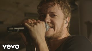 Download Lagu Imagine Dragons - Vevo Go Shows: On Top Of The World Gratis STAFABAND