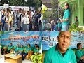 Gebyar Prestasi Pelajar SMA Jakarta Utara 2014