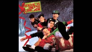 Watch New Kids On The Block Ill Be Missin You Come Christmas A Letter To Santa video