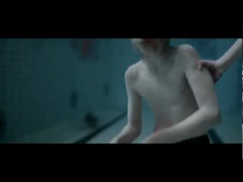Interpol - A Time to be so small // Video + Lyrics³