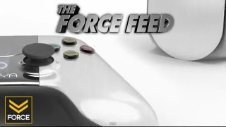 The Force Feed - OUYA New Gaming Console Will Shake Things Up