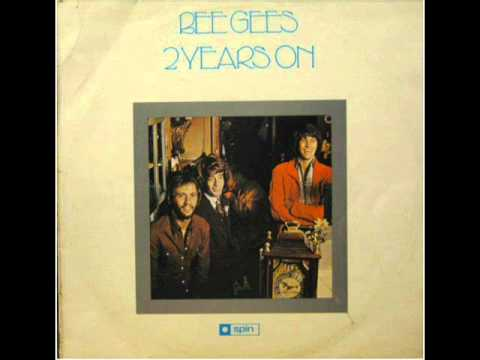 Bee Gees - Two People