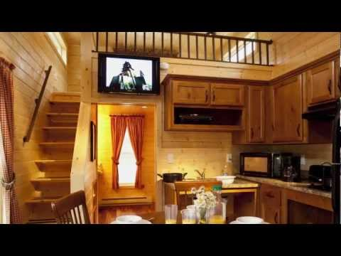 24x24 two story modular cabin how to save money and do for 24x24 cabin
