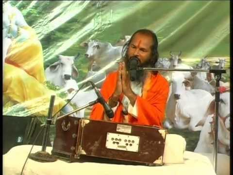 Marwadi Desi Bhajan Sonu Maharaj......kumawat Samaj Uppal Hyderabad Gau Mata Ki Jagran video