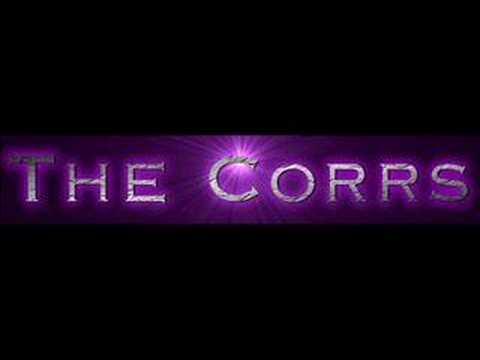 The Corrs-Breathless(Euro remix)