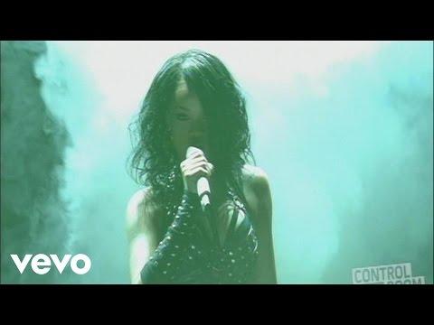 Sonerie telefon » Rihanna – Pon de Replay (Control Room)
