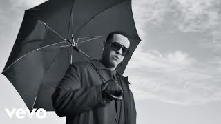Daddy Yankee – Ora por mi