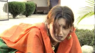 Download Labh Heera - Kujh Keh Ni Sakdi Ve - Goyal Music 3Gp Mp4