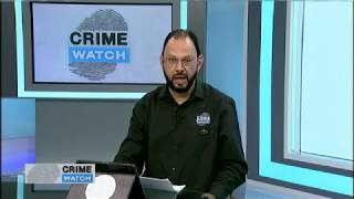 Crime Watch | Viral Videos | 20 February 2019