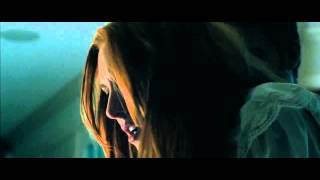 Kiss Of The Damned - Lust For Blood MOVIE CLIP HD (2013) VAMPIRE MOVIE - 365DAYSOFFILM