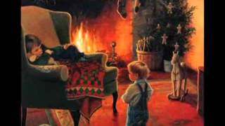 When I Say Merry Christmas - Original Song by Steve Trujillo