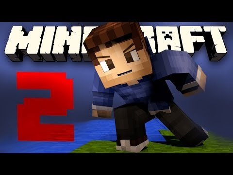 BATTLE OF BLOOD RIVER PART 2! (Minecraft Battle-Dome with Woofless and Friends: EPISODE 32!)