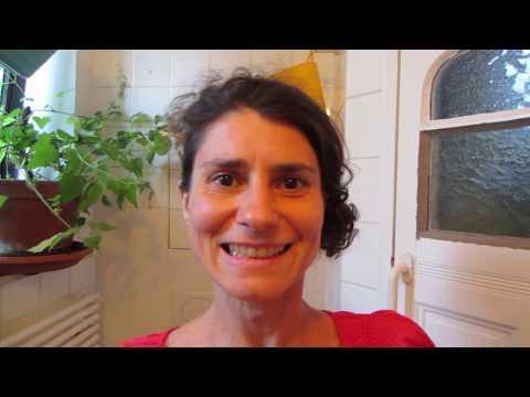 # 3 Natürlich gesunden durch Darmreinigung und natürliche, klare Ernährung
