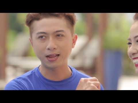 Chết Tui Rồi 3   Hài Hứa Minh Đạt   Thanh Ngô   Tuyển Chọn Hài Hay Nhất 2017 thumbnail