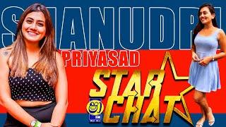 SHANUDRI PRIYASAD - SHAA FM STAR CHAT