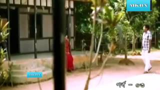 Download Kayesh-part (3)-bangla natok-mosharaf karim 3Gp Mp4