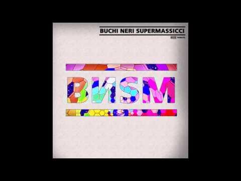 Buchi Neri Supermassicci (Muse Tribute) - Animals (Cover)