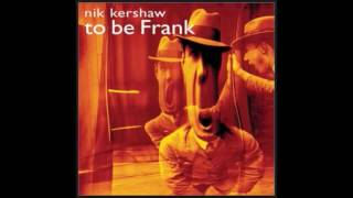Watch Nik Kershaw How Sad video