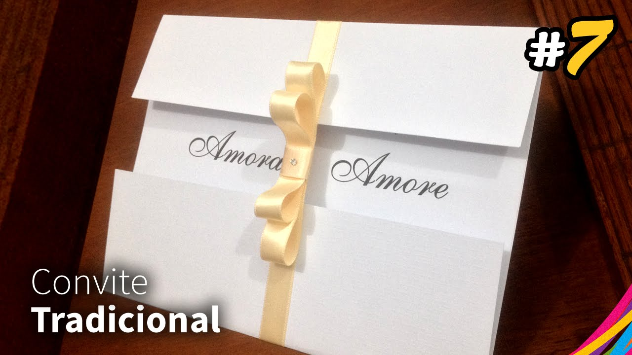 Traditional Invitation is best invitation template