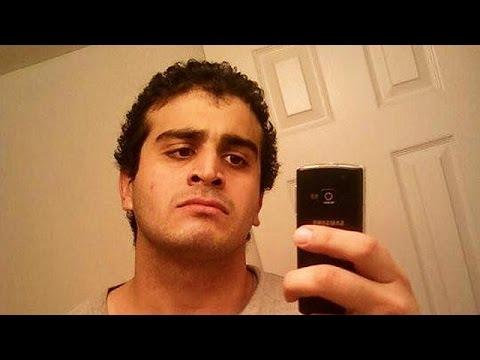 عمر متین، عامل تیراندازی در اورلاندو را بهتر بشناسیم