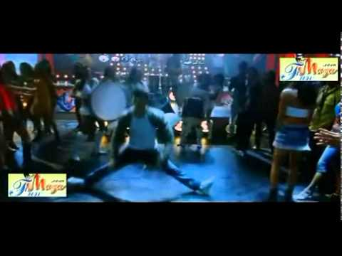D:\new Folder\videos\karle baby dance(funmaza) mpeg4.mp4 video