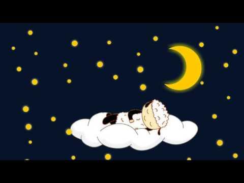 Baby Sleep Music ,  Baby Relaxing Music ,  Bedtime video