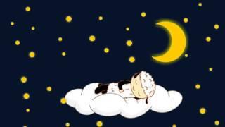 Download Lagu BABY SLEEP MUSIC ,  BABY RELAXING MUSIC ,  BEDTIME Gratis STAFABAND