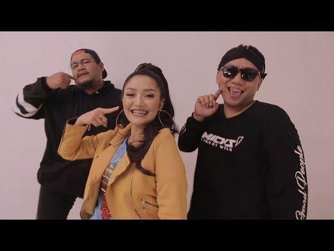 RPH & DJ Donall - Lagi Tamvan (Feat. Siti Badriah) #LagiSyantik Mp3