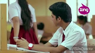download lagu Tere Ishq Ne Sathiya Mera Haal Kya Kar Diya gratis