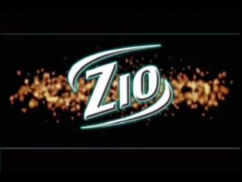 Zio - BulletProof (HQ) Music Videos