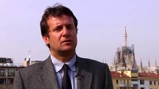 Scopriamo Forest Laboratories Italy: impegno per fibrosi cistica e infezioni ospedaliere